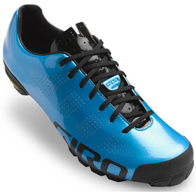 Giro Empire VR90 Shoes Herren blue jewel/black